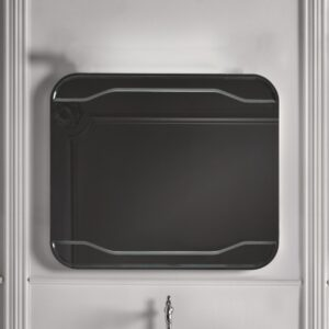 Waldorf 740701 ЗЕРКАЛО 80 см