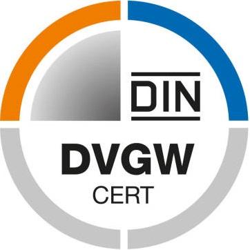 certificate-dvgw_4x3