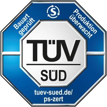 certificate-tuev-sued_4x3
