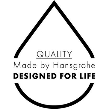 quality hansgrohe