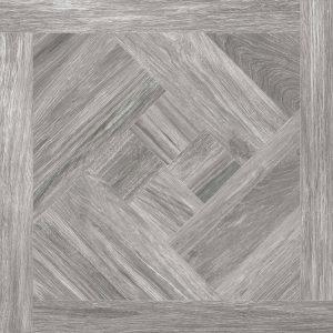 плитка BOIS GREY 60,8*60,8