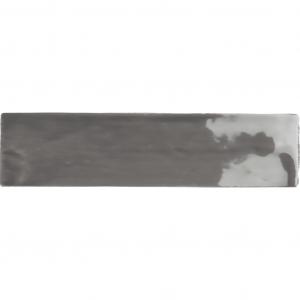плитка BRONX GRIS 7,5*30