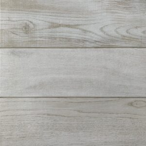плитка CRAFTWOOD WHITE 45*45