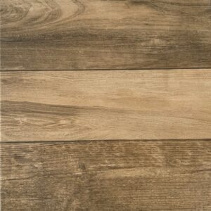 плитка CRAFTWOOD HONEY 45*45