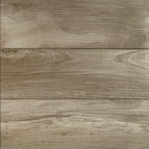 плитка CRAFTWOOD TAUPE 45*45