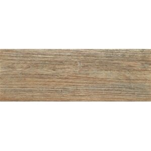 плитка JAM 17,5*50