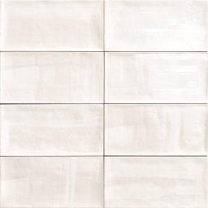 AQUAREL WHITE 15*30 (PT02913)