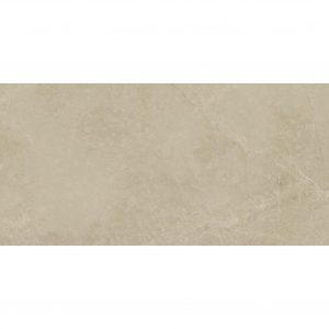 VERONA PUL. 58,6*118,7 (100245349 / P26200061)