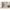 Q-Line TV/2D 120S/K Душевая дверь 1200 мм, стекло 6 мм прозрачное, профиль серебристый