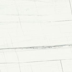 TITANIUM WHITE PULIDO 10MM 120*120