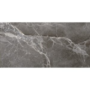 Earthstone Graphite 60*120