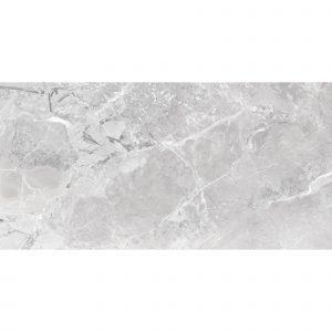 Earthstone Pearl 60*120