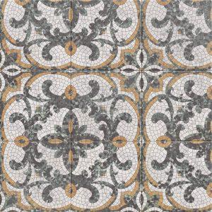 Versailles Mosaico 20*20 (PT02966)