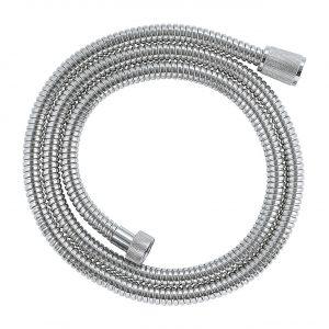 Relexaflex 28105000 Душевой шланг металлический 1500 мм, хром
