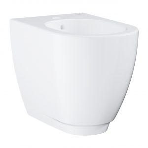 Essence 3957500H Биде, глянцевое белое