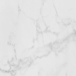 Carrara Blanco Brillo (4P) 59,6*59,6 (100137736/P18568961)