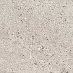 Durango Acero 59,6*150 (100272816/P97600041)