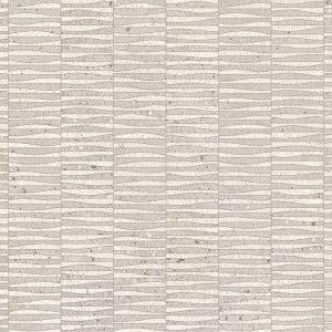 Mosaico Durango 59,6*150 (100272817/P97600061)