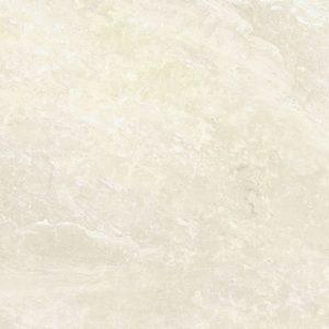 Indic Marfil 45*120 (100277928)