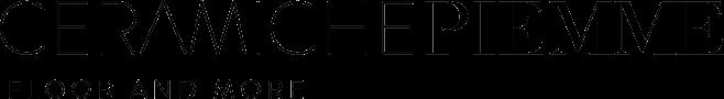 piemme logo